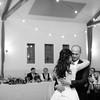 KJ-Wedding-0655
