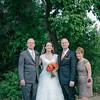 KJ-Wedding-0396