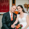 KJ-Wedding-0475