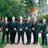 KJ-Wedding-0177