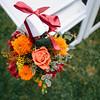 KJ-Wedding-0244