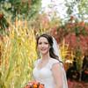 KJ-Wedding-0124