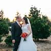 KJ-Wedding-0518
