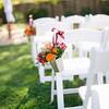 KJ-Wedding-0233