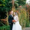 KJ-Wedding-0445