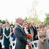 KJ-Wedding-0294