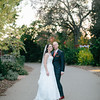 KJ-Wedding-0536