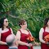 KJ-Wedding-0304