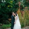 KJ-Wedding-0458