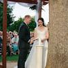 KJ-Wedding-0310