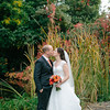 KJ-Wedding-0448