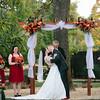 KJ-Wedding-0350