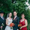 KJ-Wedding-0384