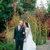 KJ-Wedding-0465