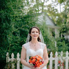 KJ-Wedding-0054