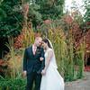KJ-Wedding-0467