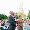 KJ-Wedding-0295