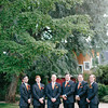 KJ-Wedding-0187