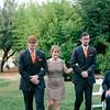 KJ-Wedding-0261