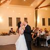 KJ-Wedding-0651