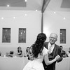 KJ-Wedding-0662