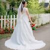 KJ-Wedding-0113