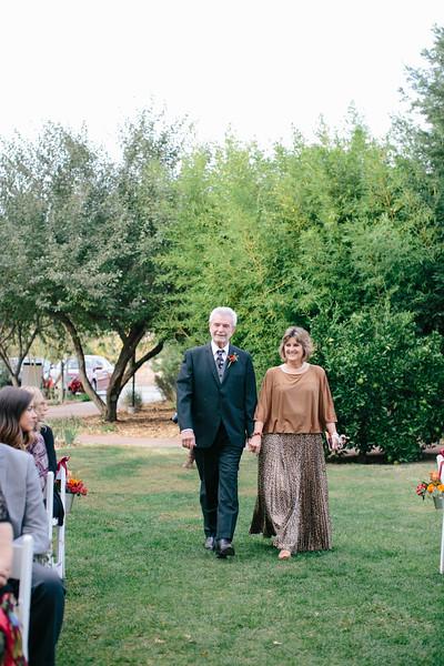 KJ-Wedding-0258