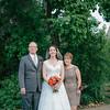 KJ-Wedding-0401