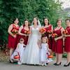KJ-Wedding-0104