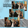 Dalton & Hannah's Wedding Album :