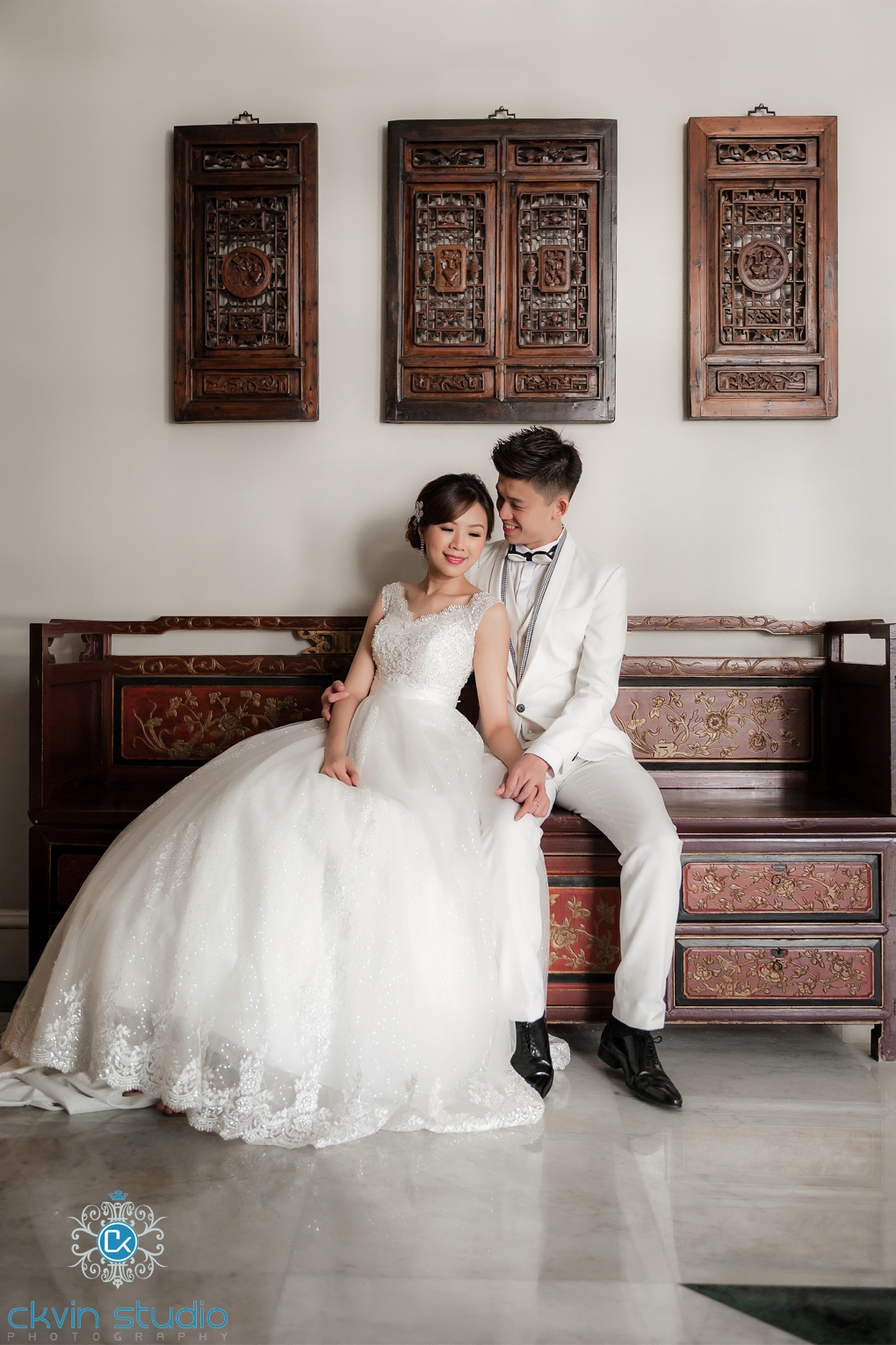 couple portraits, pre-wedding, wedding photography