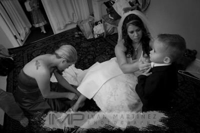 04MS_Wedding__DSC2915