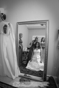 17MS_Wedding__DSC2897