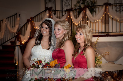 45MS_Wedding_LM_DSC0468