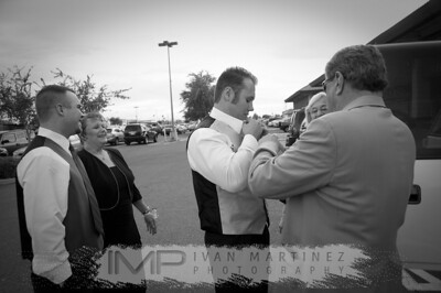 23MS_Wedding__DSC3014