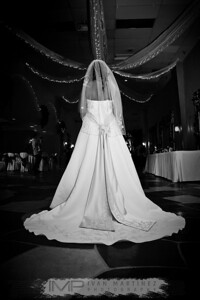 37MS_Wedding__DSC2954