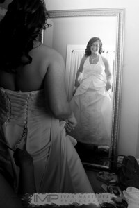 09MS_Wedding__DSC2871
