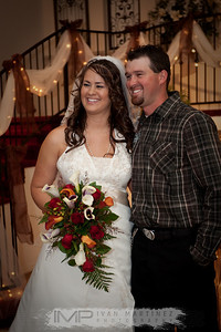 43MS_Wedding_LM_DSC0465