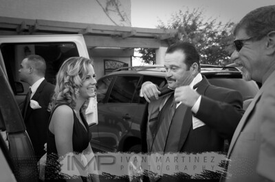 24MS_Wedding__DSC3023
