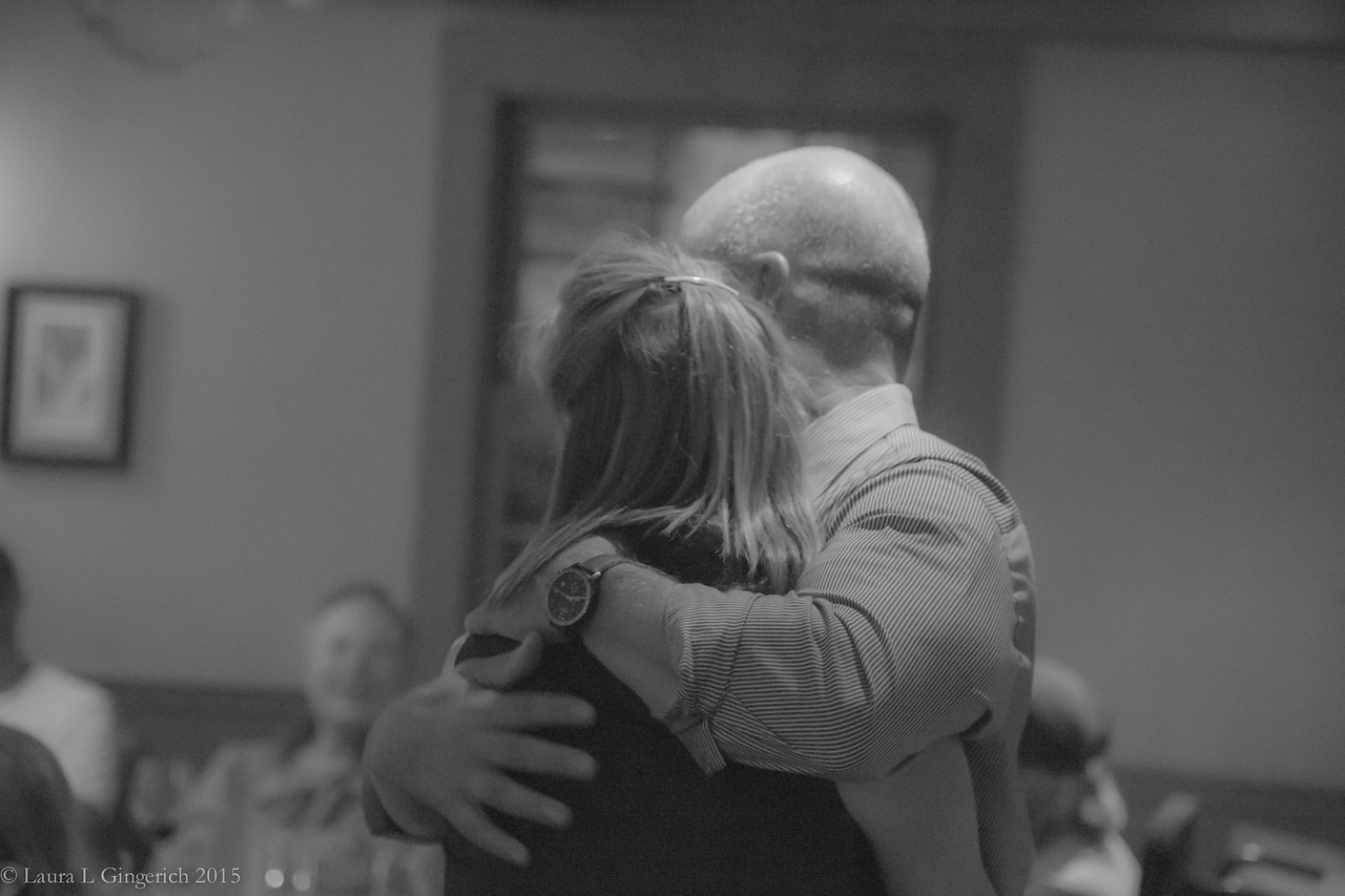 20150612-3Y9A4246 van camp wedding weekend