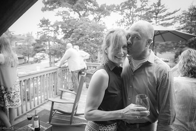 20150612-3Y9A3790 van camp wedding weekendLorie and Tom say I do