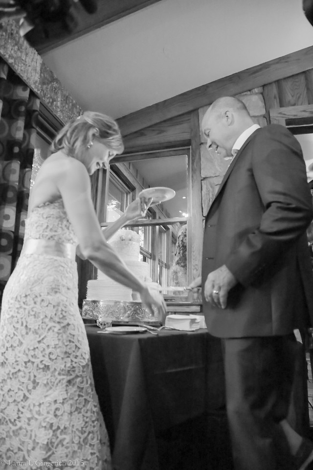 20150613-3Y9A4873 van camp wedding weekend