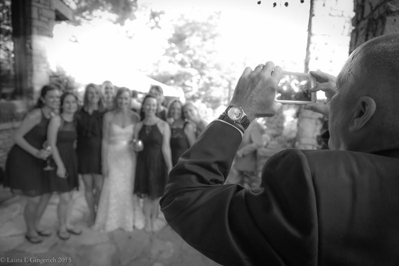 20150613-3Y9A4750 van camp wedding weekend