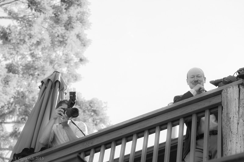 20150613-3Y9A4658 van camp wedding weekend