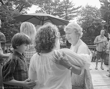 20150612-3Y9A3888 van camp wedding weekend