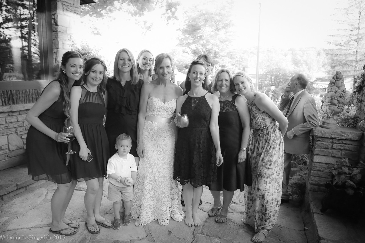 20150613-3Y9A4762 van camp wedding weekend