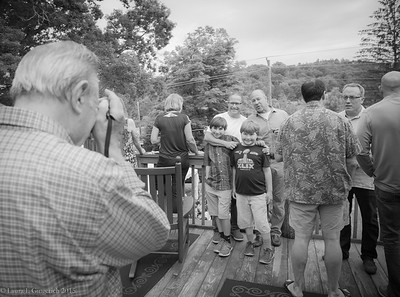 20150612-3Y9A3822 van camp wedding weekend