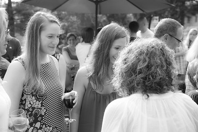 20150612-3Y9A3847 van camp wedding weekend