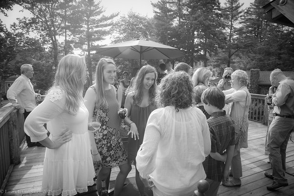 20150612-3Y9A3845 van camp wedding weekend