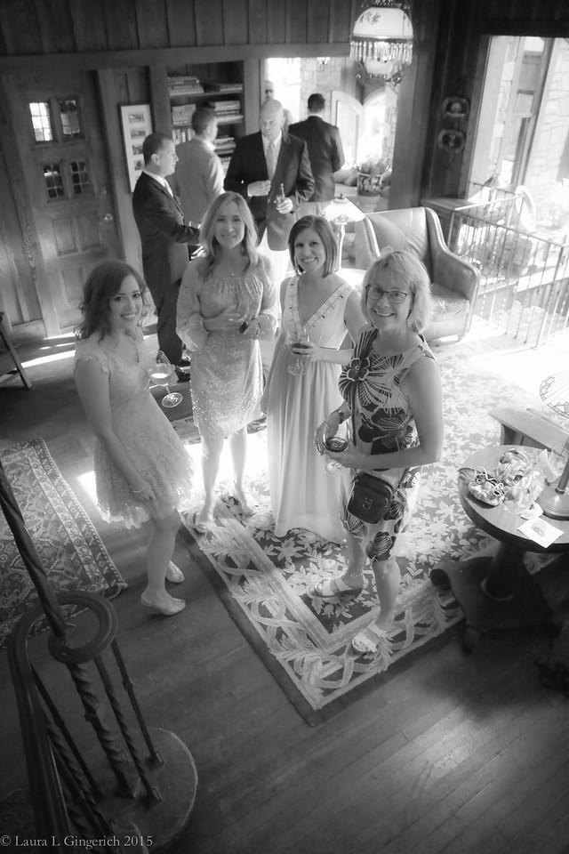 20150613-3Y9A4728 van camp wedding weekend